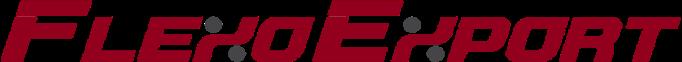 Flexo Exports