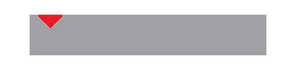 Rotoflex logo in color