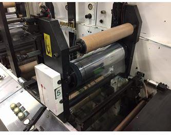ETI Metronome - Used Flexo Printing Presses and Used Flexographic Equipment-14