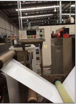 Aquaflex LMX1658 - Used Flexo Printing Presses and Used Flexographic Equipment-2