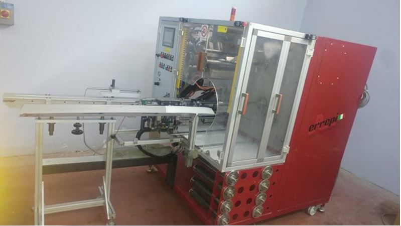 Leonardo ERREP - Used Flexo Printing Presses and Used Flexographic Equipment-0