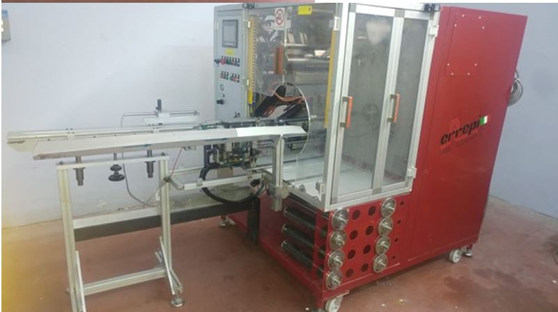 Leonardo ERREP - Used Flexo Printing Presses and Used Flexographic Equipment-2