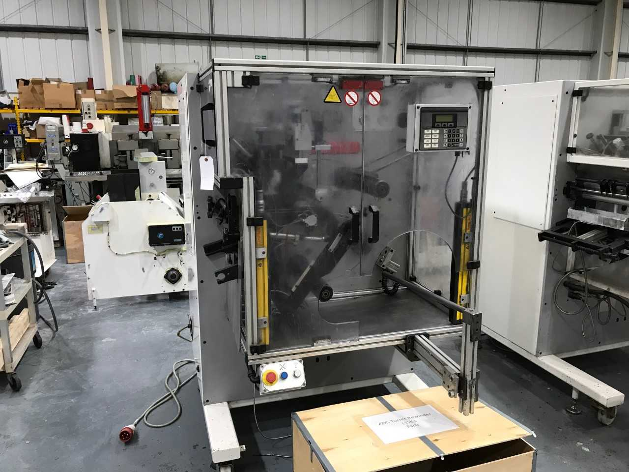 ABG LCTR - Used Flexo Printing Presses and Used Flexographic Equipment-0