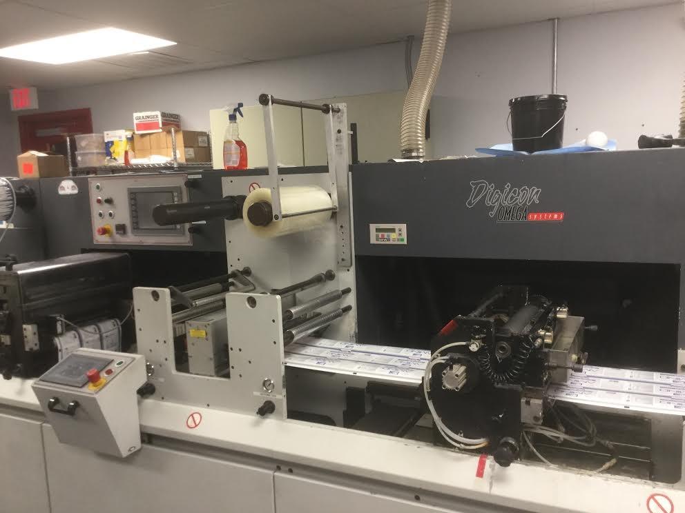 ABG Digicon Omega - Used Flexo Printing Presses and Used Flexographic Equipment-3