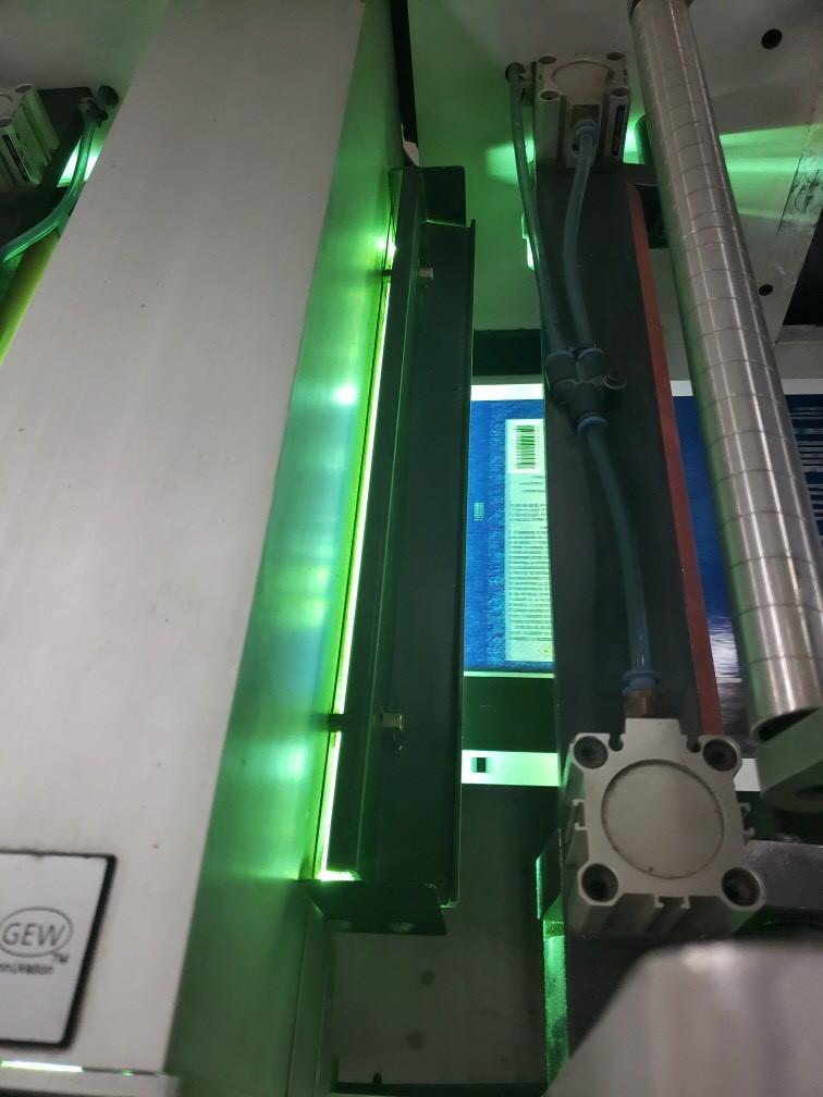 ABG Digicon Omega - Used Flexo Printing Presses and Used Flexographic Equipment-4