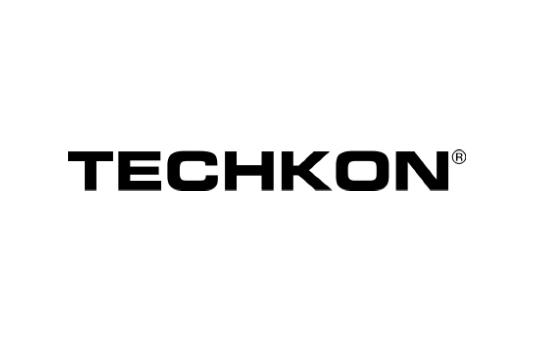 Techkon logo