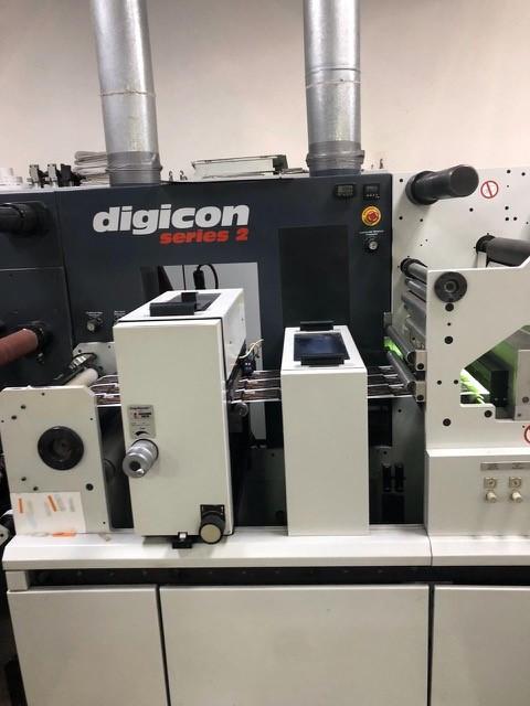 ABG Digicon Series 2 - Used Flexo Printing Presses and Used Flexographic Equipment-4