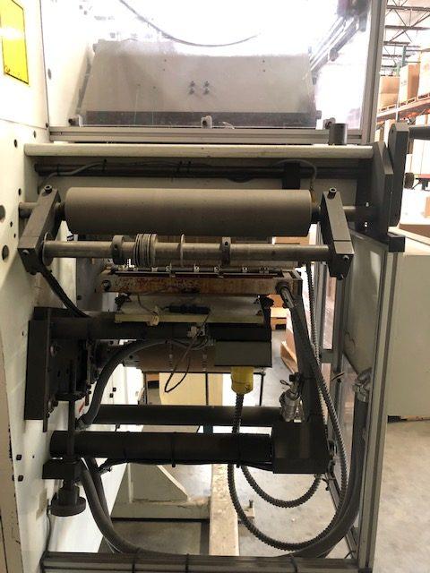KTI JR1312-05 - Used Flexo Printing Presses and Used Flexographic Equipment-3
