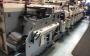 MPS EF410 - Used Flexo Printing Presses and Used Flexographic Equipment-0