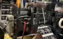 Comco Cadet - Used Flexo Printing Presses and Used Flexographic Equipment-3