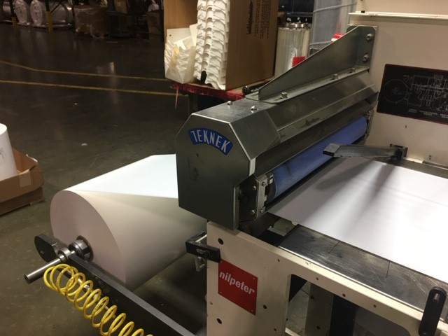 Nilpeter FBZ 4200 - Used Flexo Printing Presses and Used Flexographic Equipment-3