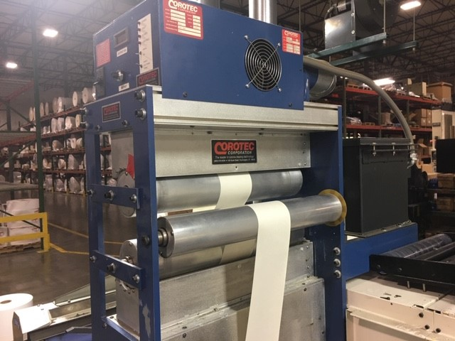 Nilpeter FBZ 4200 - Used Flexo Printing Presses and Used Flexographic Equipment-7