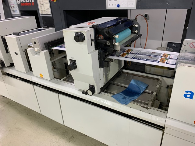 ABG Digicon Series 2 - Used Flexo Printing Presses and Used Flexographic Equipment-3